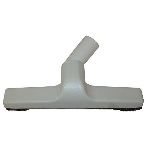 vacuum cleaner brush tool - 7