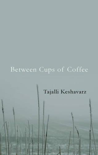 Read Online Between Cups of Coffee PDF