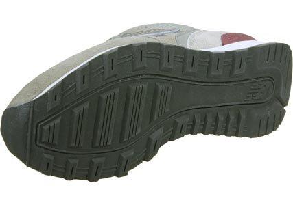 Mujer New Wl996v2 Balance Grau Zapatillas twwgzPqn