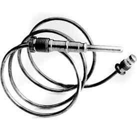 HuskyHigh Performance Wholesale Thermocouple K16wt-72h by Baso