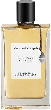van-cleef-arpels-bois-diris-womens-edp-spray-25-ounce
