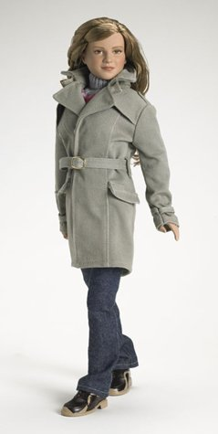 Amazon.com: Tonner muñecas Togs de fin de semana traje de ...