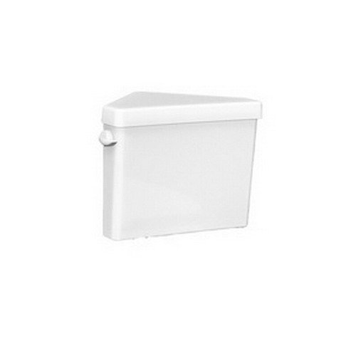 American Standard 4189D004.020 Toilet Water Tank, White 60%OFF