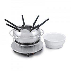 swissmar-fe1003-zurich-3-in-1-electric-fondue-set