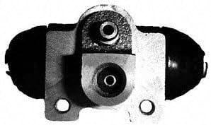 Raybestos WC37859 Professional Grade Drum Brake Wheel Cylinder