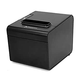PHOENIX Impresora Ticket termica Directa inalambrica Wireless y ...