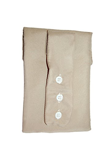 Large Adjustable Hidden Bra Pouch - Great for Travel - Jewelry Bag - Money Wallet by Enchanted Hills (Image #3)