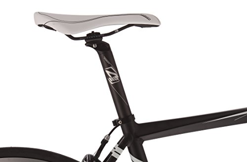 Ridley-Fenix-Alloy-105-Mix-Color-FE701Am-Bicycle