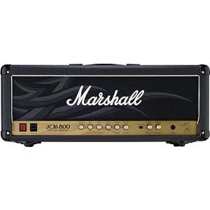 Marshall 2203KK