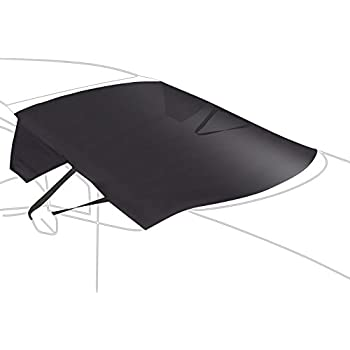 Frostguard Windshield Cover Car Size