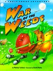 The War of the Weeds, Melody Carlson, 1576733084