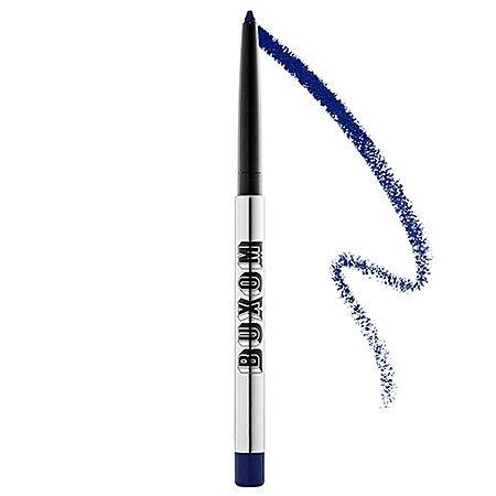 Buxom Insider Eyeliner Sapphire product image