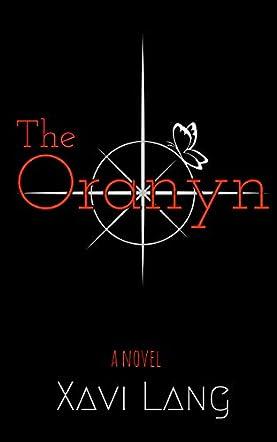 The Oranyn
