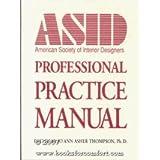 Asid Professional Practice Manual