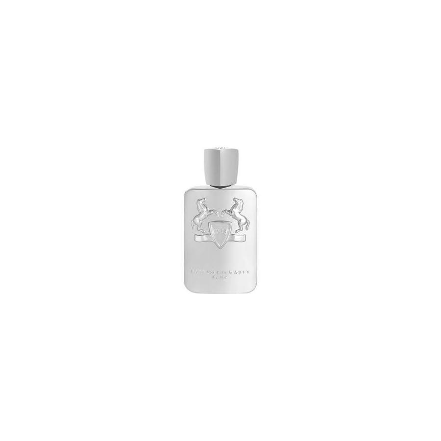 Parfums de Marly Pegasus Men's Edp Spray