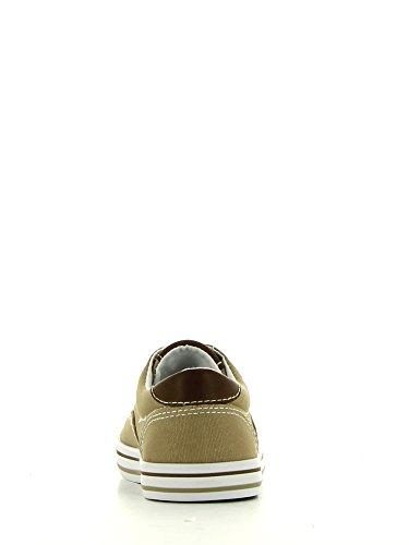 Chicco ,  Jungen Babyschuhe - Lauflernschuhe , Beige - beige - Größe:
