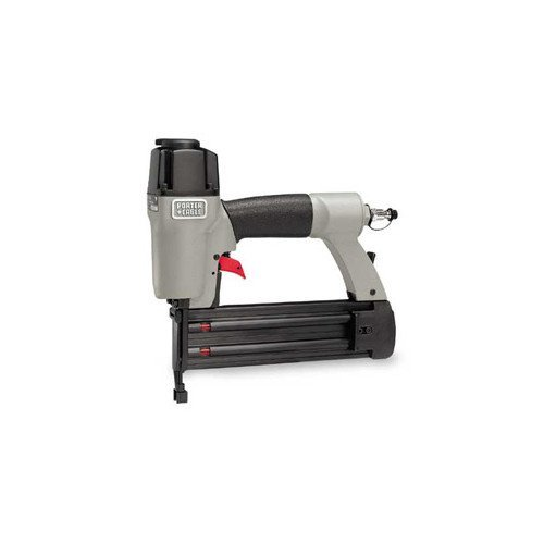 PORTER-CABLE BN200A 3/4-Inch to 2-Inch 18-Gauge Brad Nailer