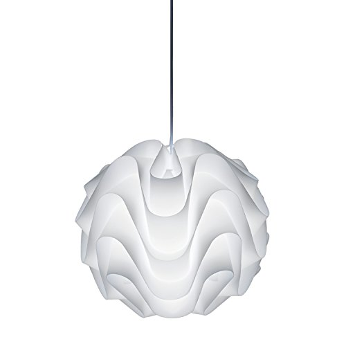 Meringue Pendant Light in US - 4