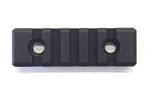 Nimrod's Wares Diamondhead Short Rail for V-RS Drop-in Hand Guard 2821 ()