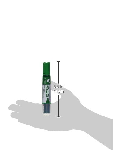 1 Tubo de encogimiento de calor de Poliolefina negra de 10mm Dia Tubo termoretractil 2M Gaoominy Proporcion 2