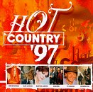 Hot Country 97
