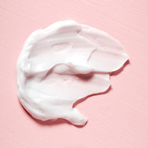31ZSHwFVBVL - Overnight Miracle Glow Night Cream - Anti-Aging Retinol, Moisturizing Hyaluronic Acid, Jojoba Oil & Squalane Help Hyperpigmentation, Oil and Acne-Prone Skin. Vegan And Clean Skin Care.