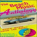 Beach Music Anthology by Ripete Records