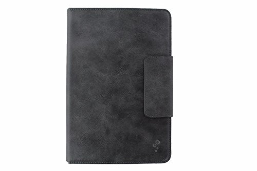 m-edge-stealth-case-for-most-7-8-inch-tablets-gray