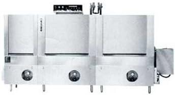 Blakeslee R-Pll-104 - Depósito con 2 paños y lavavajillas: Amazon ...