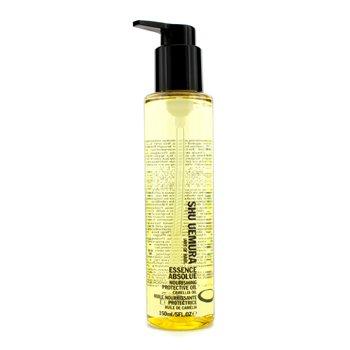 Shu Uemura Essence Absolue Nourishing Protective Oil 150ml 5oz