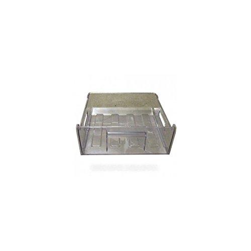 Whirlpool - Cajón Superieur para congelador k54p1102 Whirlpool ...