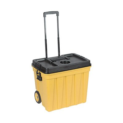 Stupendous Contico Mobile Work Box Toolboxes Amazon Com Uwap Interior Chair Design Uwaporg