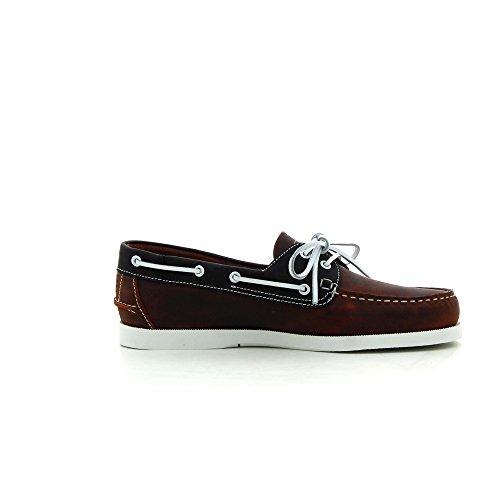 Chaussures Tbs Briquemarine Homme Bateau Phenis 6W5aTXSqw
