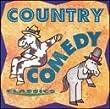 Country Comedy Classics