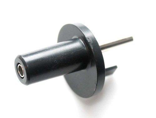 Desco Adapter - 0.164 in Diameter - 09838 [PRICE is per EACH] ()