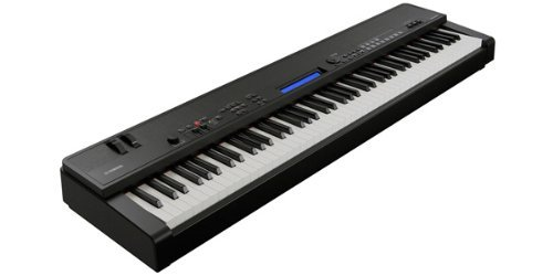 Buy yamaha cp40 stage piano