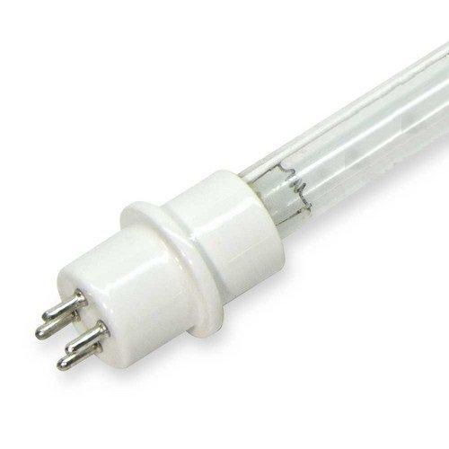 LSE Lighting compatible UV Bulb 22W for Lennox Y0390 UV Air UVC-24V