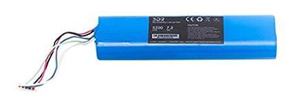 3DR - Bateria de Larga duración para el Controlador del Dron ...