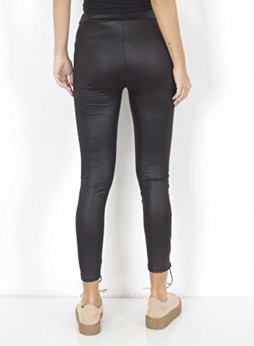 fashion 1st - Pantalón - para mujer