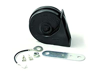 Fiamm 72102 Freeway Blaster HIGH Note Horn