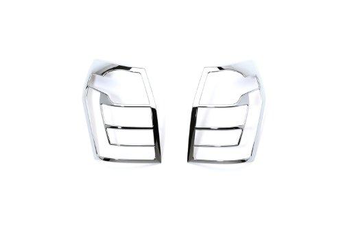 dodge magnum taillight  taillight for dodge magnum