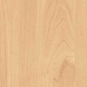 Wilsonart Laminate Flooring saveemail Wilsonart Laminate 10776 60 4x8 335 Kensington Maple