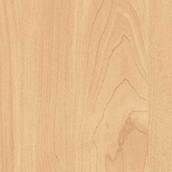 Wilsonart Laminate 10776 60 4x8 335 Kensington Maple Laminate