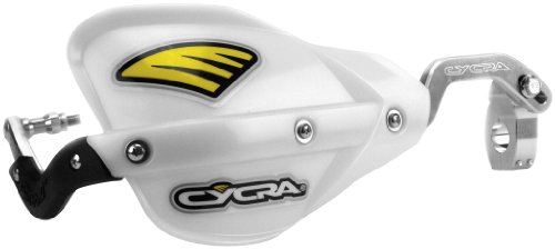 - Cycra Pro-Bend CRM Racer Pack - 7/8