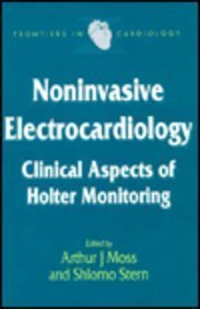 Noninvasive Electrocardiology: Clinical Aspects of Holter - Holter Monitoring