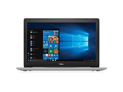 Dell Inspiron 15 5000 Laptop Computer: Core i7-8550U, 128GB SSD + 1TB HDD, 8GB RAM, 15.6-inch Full HD Display, Backlit Keyboard, Windows 10 (Best Dell Laptop For Home Use)