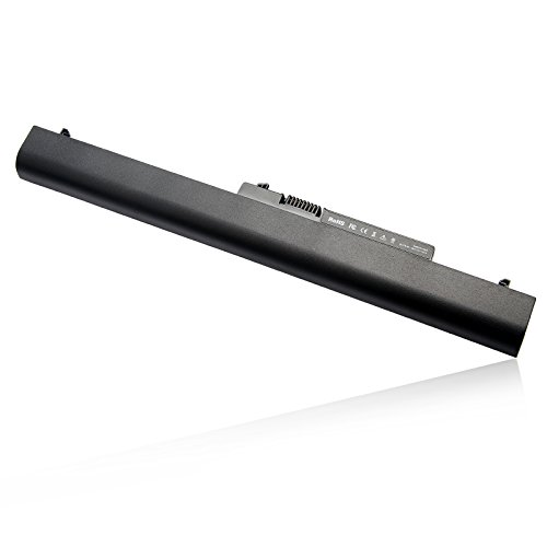 HY04 718101-001 Battery for HP Laptop Fits hstnn-yb4u hstnn-ib4u hstnn-lb4u 14-f023cl 14-f027cl New Power Replacement ARyee by ARyee (Image #4)