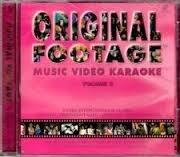 Karaoke 2 Vcd - 2