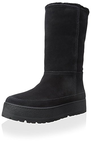 Prada Boots For Women - 5
