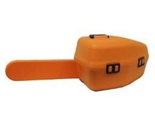 Husqvarna 100000101 Classic Chain Saw Carrying Case (Husqvarna Chainsaw Carrying Case)